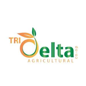 tri_delta (1)